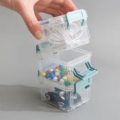 Packup - 桌面收纳盒