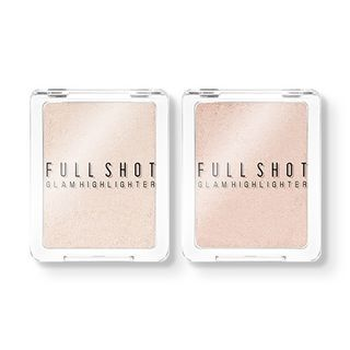 A'PIEU - Full Shot Glam Highlighter - 2 Colors