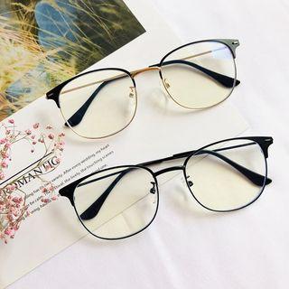 Aisyi(アイシー) - Blue Light Blocking Glasses