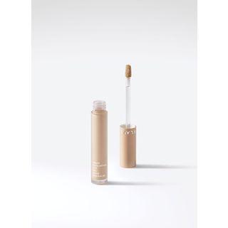 KLAVUU - Corrector de perlas Urban Pearlsation Skin Veil - 2 colores