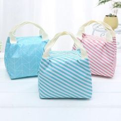 Evorest Bags - Printed Insulated Lunch Bag (various designs)