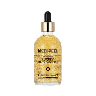MEDI-PEEL - Luxury 24K Gold Ampoule