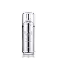 Dr. Oracle - Real White Treatment Serum 30ml