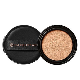 NAKEUP FACE - One Night Cushion [Refill Only] (2 Colors)