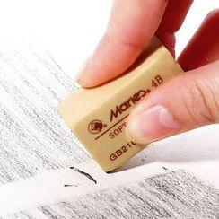 Sorah - Drawing Art Eraser