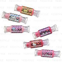 Sanrio - Lip Tint 9.5g - 6 Types