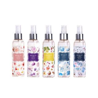 BOUQUET GARNI - Body Mist - 5 Types