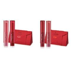 VDL - Slim Lip Color Kit - 2 Types