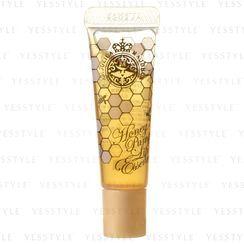 Shiseido - Majolica Majorca Honey Pump Lip Essence