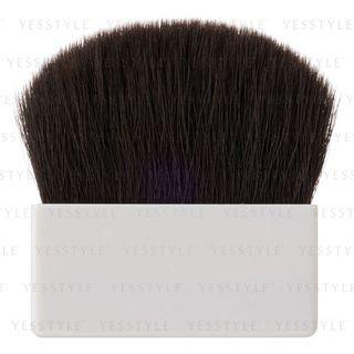 MUJI - Loose Powder Brush
