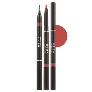 HERA - Auto Lip Liner (24mm) (#03 Honey Pink)