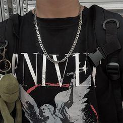 Banash - Chain Necklace