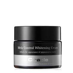 Ciracle - Mela Control Whitening Cream 50ml