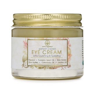 ERA Organics - USDA Organic Rejuvenating Eye Cream