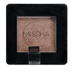 MISSHA - Mordern Shadow (GBR11 Chocho Pong-dang)