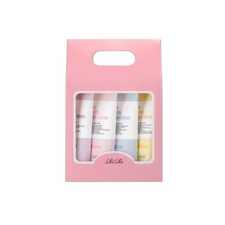 RiRe - Pastel Hand Cream Special Set