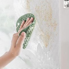 Lazy Corner(レイジーコーナー) - Kitchen Silicone Cleaning Pad