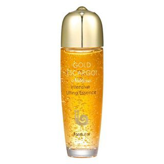 Farm Stay - Gold Escargot Noblesse Intensive Lifting Essence