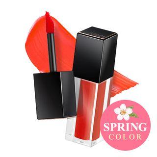 A'PIEU - Color Lip Stain Gel Tint (16 Colors)