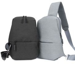 Top Seeka - Plain Sling Bag