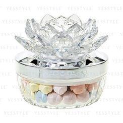 克丽贝蒂 - 美少女战士银水晶珍珠蜜粉球