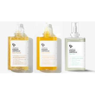 CELEPIDERME - Ringer Ampoule - 3 Types