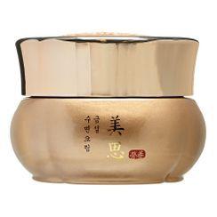 MISSHA - MISA Geum Sul Night Cream 80ml