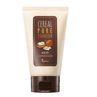 SOME BY MI - Cereal Pore Foamcrub