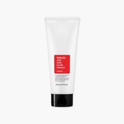 COSRX - Salicylic Acid Daily Gentle Cleanser