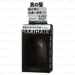 Pelican Soap - Hari Hair Soap For Men