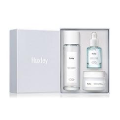 Huxley - Hydration Trio Set