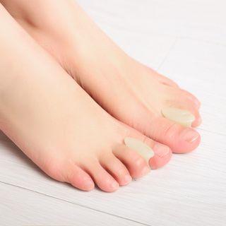 Cocotte - Silicone Toe Separator