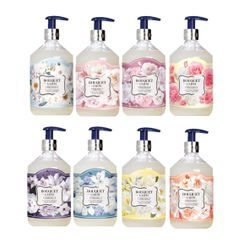 BOUQUET GARNI - Deep Perfume Shampoo - 8 Types
