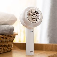 Home Simply - Rechargeable Lint Remover