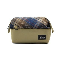 ideer - Selden - 2-way Camera Bags
