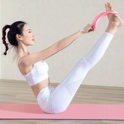 Allium - Gym Fitness Yoga Ring