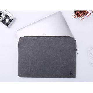BAGGEST - 纯色手提电脑保护套