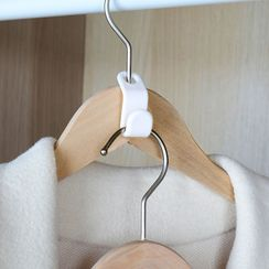 itoyoko - Set: Clothes Hanger Organizer