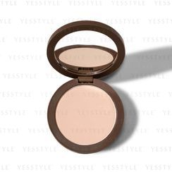 Cara Beauty - Cara Extremely Breathable Oil Control Setting Powder Neutral