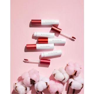 BLACK ROUGE - Cotton Lip Color - 8 Colors