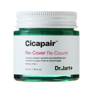 Dr. Jart+ - Cicapair Re-Cover