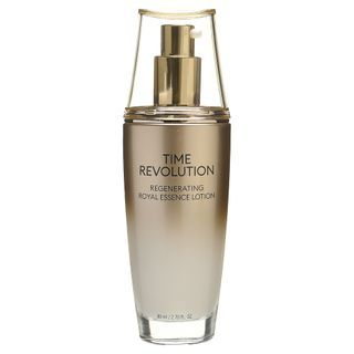 MISSHA 謎尚 - Time Revolution Regenerating Royal Essence Lotion