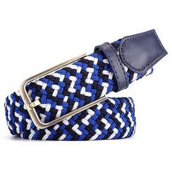 FORBEAR - Woven Belt