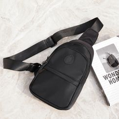 BagBuzz - Lightweight Sling Bag
