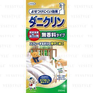 UYEKI - Anti-Mites Spray 250ml