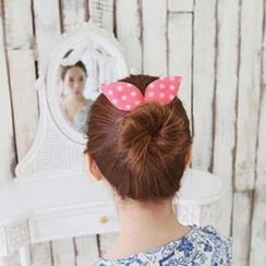Good Living - Accesorio para recogido de pelo
