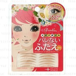 Noble - Prudor Natural Eyelid Tape