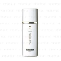 Fancl - Skincare Base Bright Up UV SPF 35 PA+++