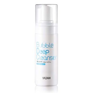 YADAH(ヤダー) - Bubble Deep Cleanser 150ml