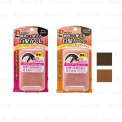 柳屋本店 - Jocelyne Hair Cover Foundation 13g - 2 Types